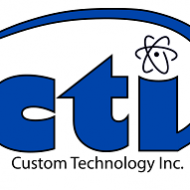 Custom_Technology_Inc
